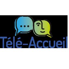 107 Télé-Accueil