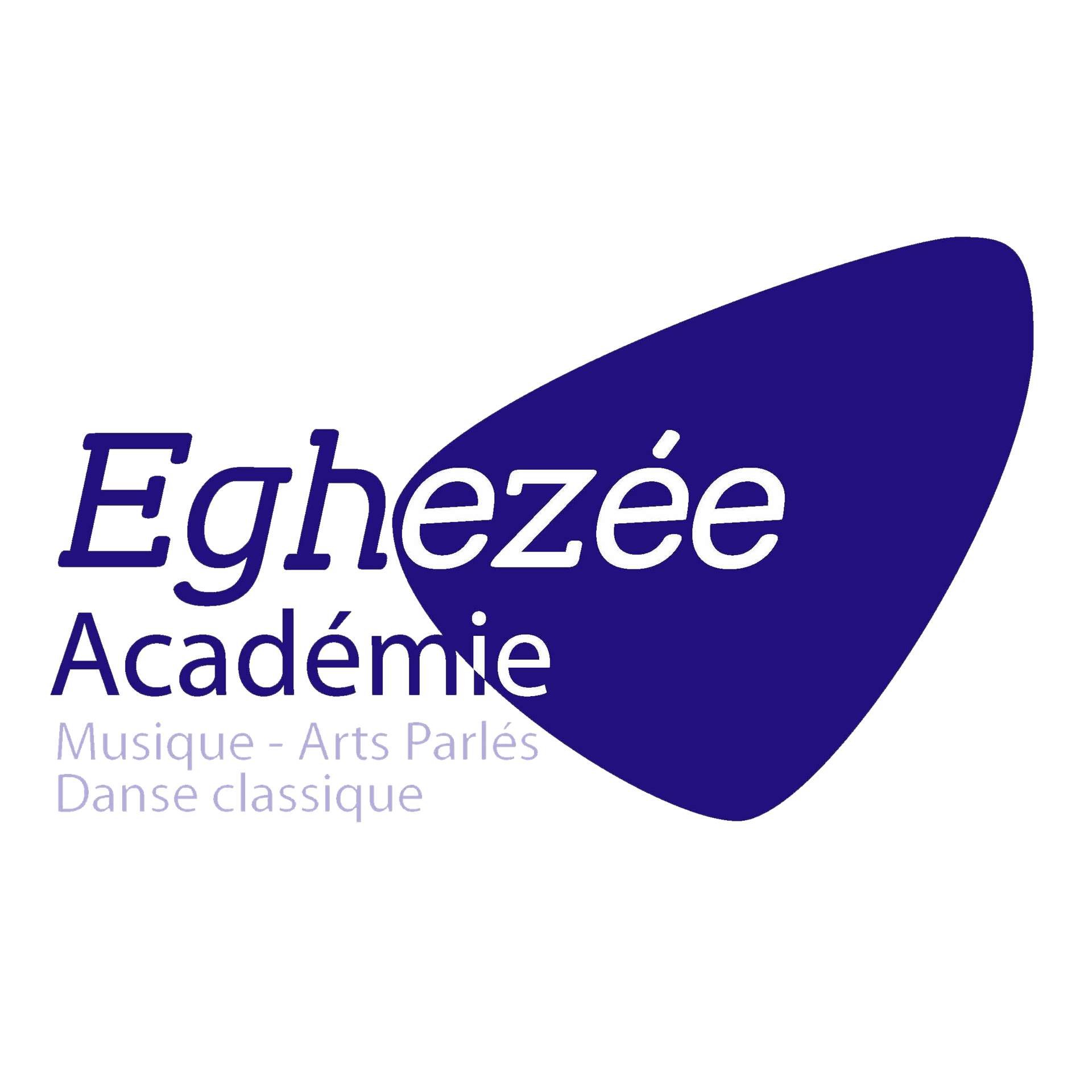 Académie d'Eghezée