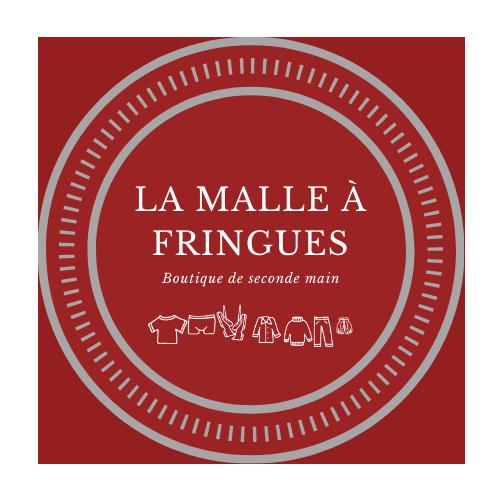"""Magasin """"La Malle à Fringues"""""""