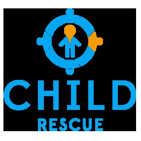 ChildRescue - application