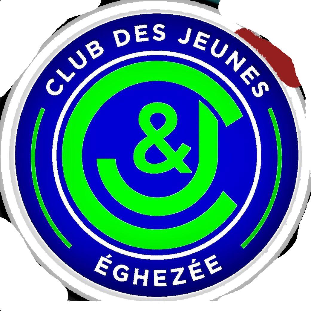 Club des Jeunes Eghezée