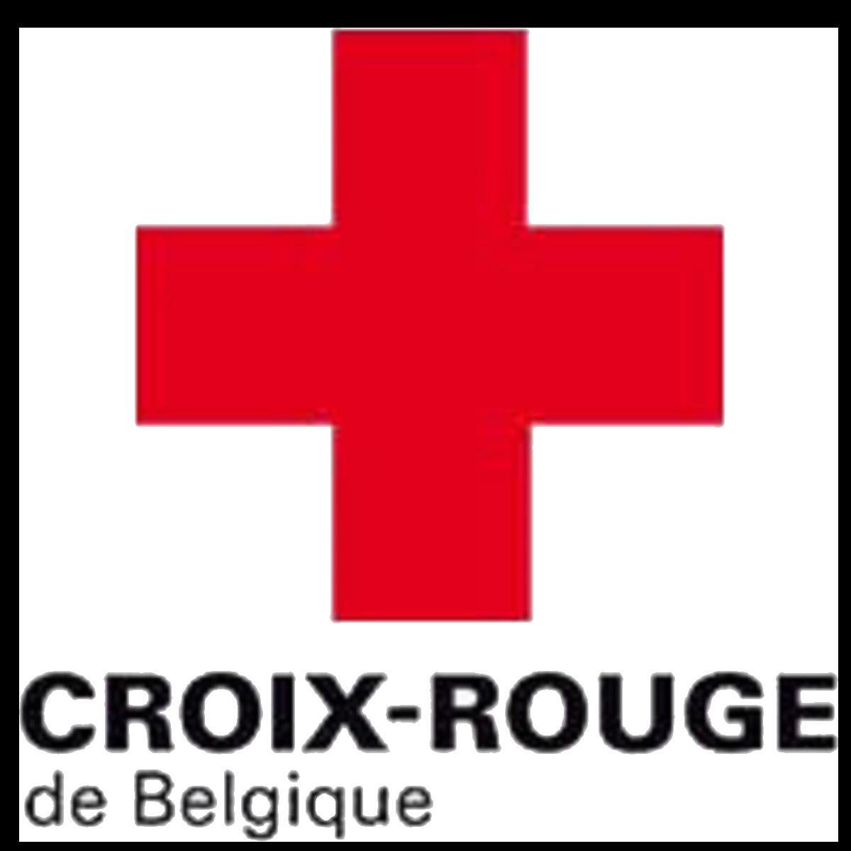 """Croix-Rouge """"La Mehaigne"""""""