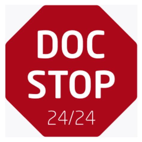 Doc Stop