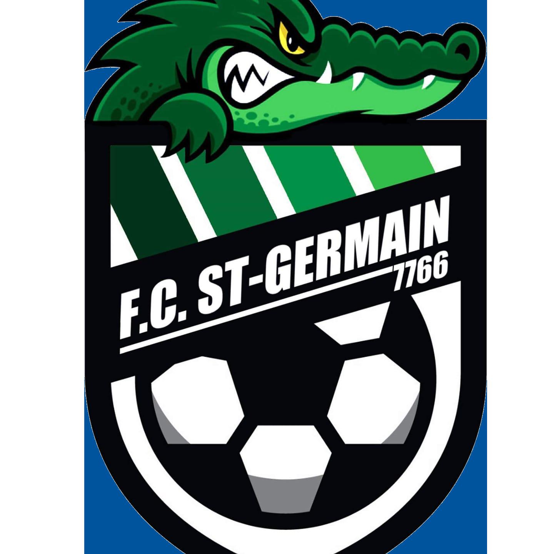 Football Club Saint-Germain