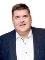 Michel Dubuisson