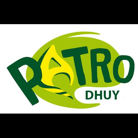 Patro N.D. de Dhuy