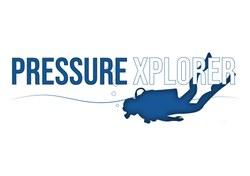 PressureXplorer
