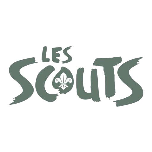 Scouts d'Eghezée