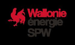 Guichet Energie Wallonie - Perwez