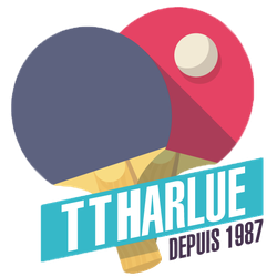 T.T. Harlue