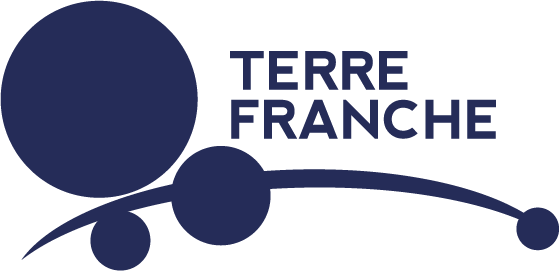 Terre Franche