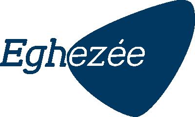 Eghezee
