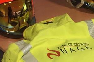Offre d'emploi: Secouristes-ambulanciers pour la Zone Nage