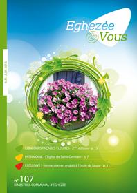 EV107 - Mai-Juin 2014