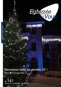 EV141 - Janvier-Février 2020