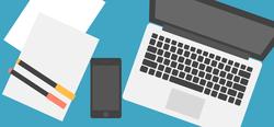 Vous avez besoin d'un espace pour suivre vos cours en ligne ?